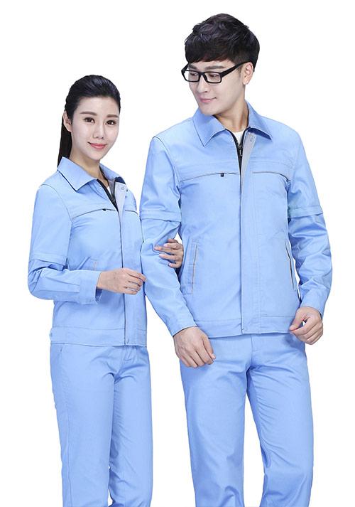 针织服装用料及面料计算公式