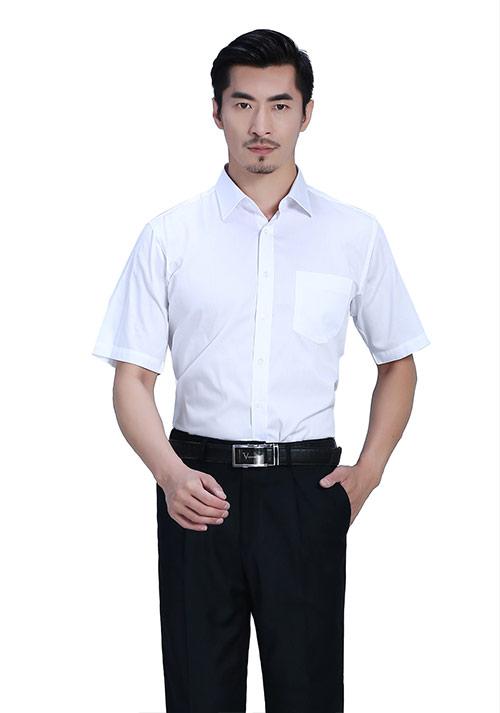 订做工作服的常用面料及特性