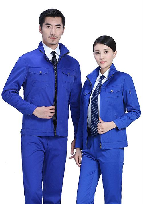得体穿衣与场合完美结合关系