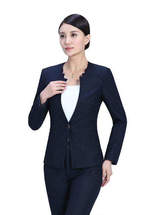 韩式服装搭配图片