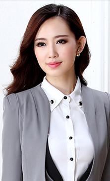 女性职业装�yg�_北京女性职业装办公四件套定做